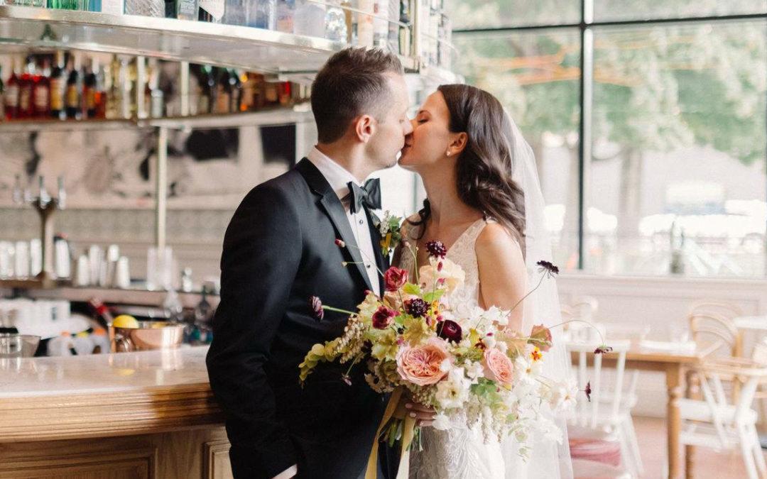 Giovanna & Daniel's Wedding Highlight Film