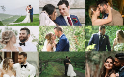 2019 Highlight Reel – Our Favorite Moments